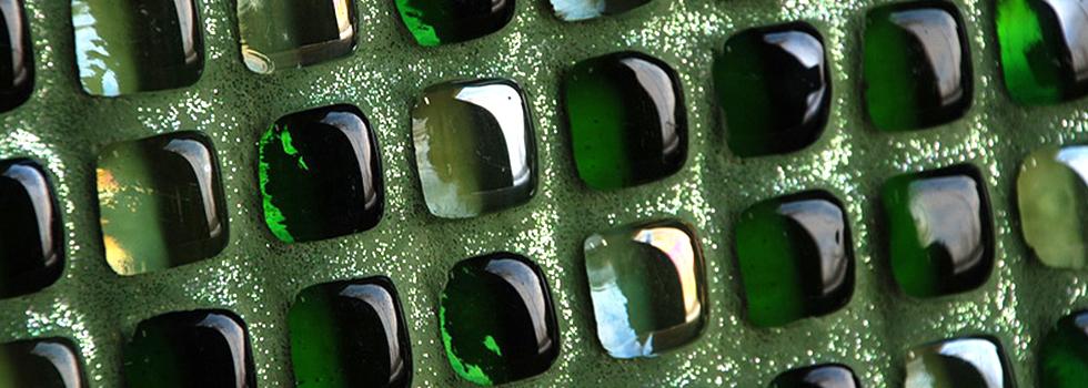 Водооталкивающие средства для плитки в ваную